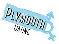 plymouth dating